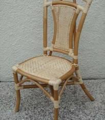 Дата: 20.08.2011 Добавил: admin_admin. мебель воронежа. стул из лозы.